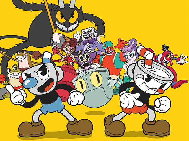 Cuphead_boss_group_680x510