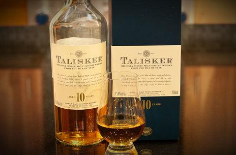 Talisker-20120124-RCD_5872-Edit