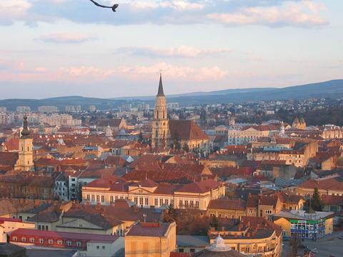800px-CJROCluj-Napoca_19