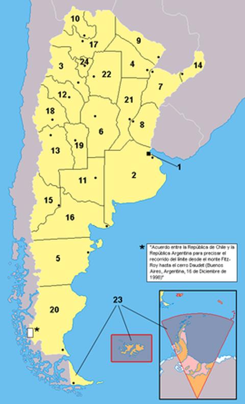 270px-Argentina_-_Politico_2