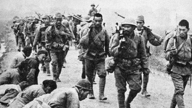Japanese-Soldiers-China-fb