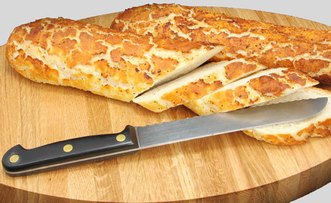 tiger-bread-1