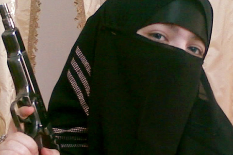 what_drives_female_suicide_bombers