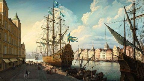 Ciudad-muelle-barco-272x480