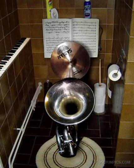 funny-weird-strange-musicians_toilet