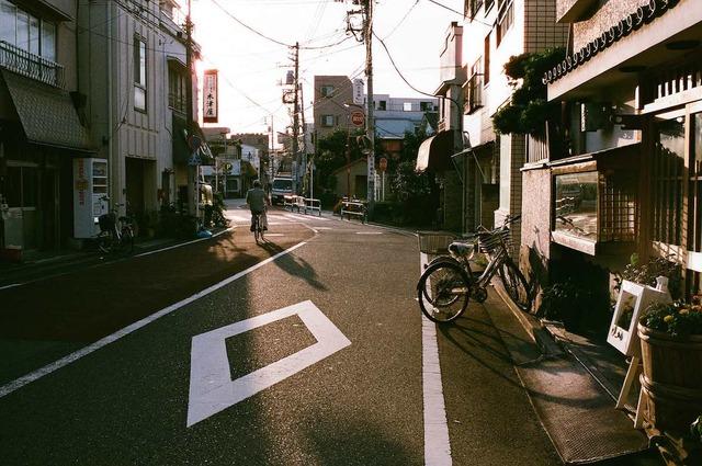 tokyo-dawn