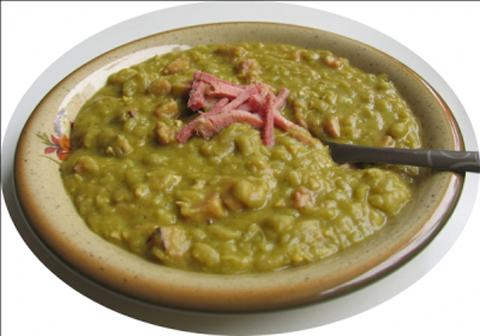 pea-soup-400x280