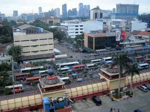 800px-Blok_M_Jakarta