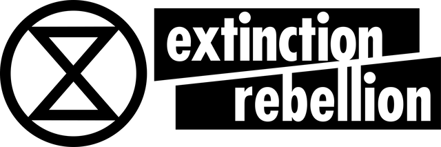 1920px-Logo_extinction_rebellion.svg