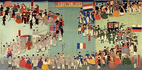 1861-Sadahide-01