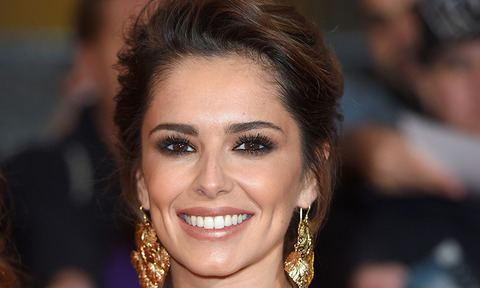cheryl-pride-of-britain-t
