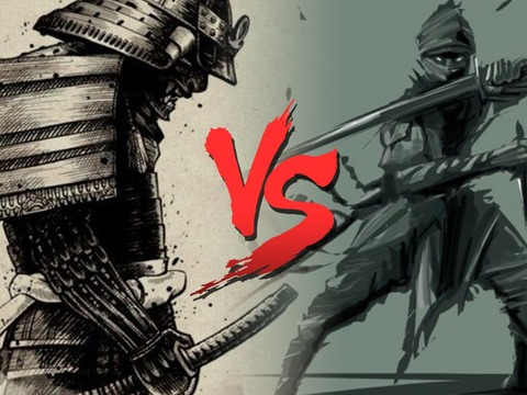 ninnja-vs-samurai-who-would-win-1024x768