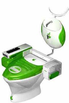 funny-weird-apple-toilet