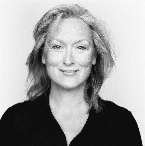 Meryl_Streep_image-1