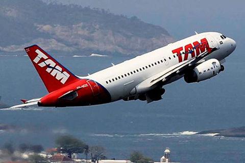 TAM-Airlines-800