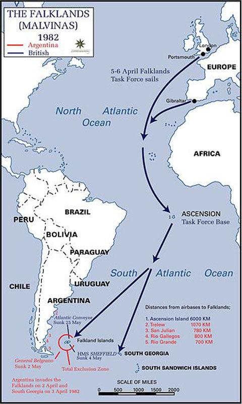 359px-Falklands,_Campaign,_(Distances_to_bases)_1982