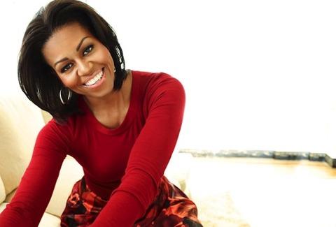 michelle-Obama-more-magazine
