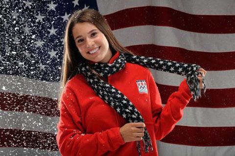 female-olympic-athletes-6