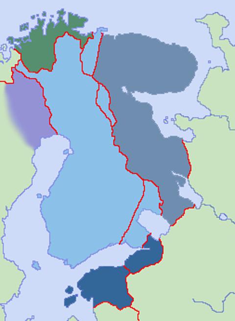 Suur-Suomen_kartta