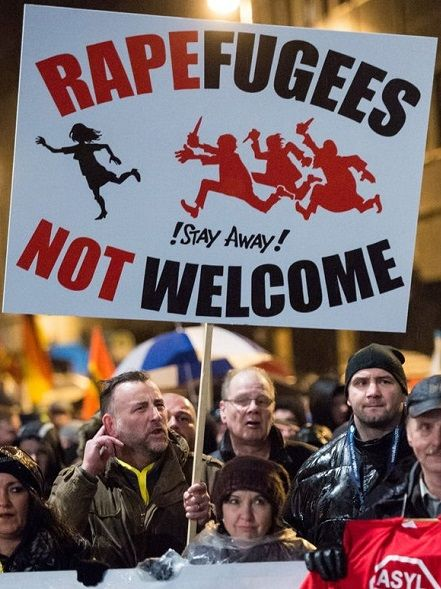 germany-muslim-rapefugees-1-resized