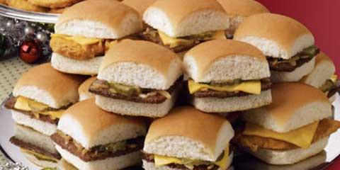 white-castle-burgers