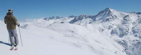 ski-andorra