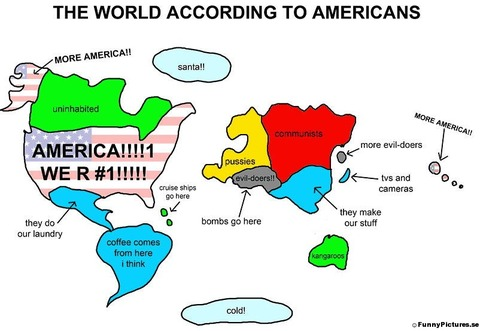 how-americans-look-at-the-world