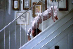 The-Exorcist-Spider-Walk-Stairs