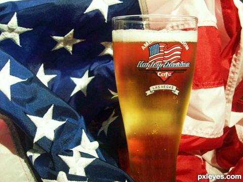 Freedom-to-drink-4cfa881e29302