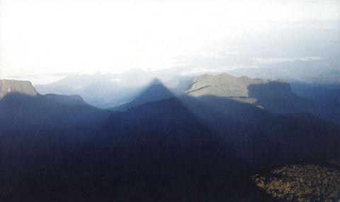 adams-peak-shadow-of-itself-at-7500-feet