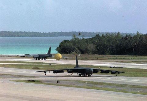 b-52-diego-0122b52sw