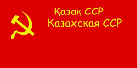 1368907497248