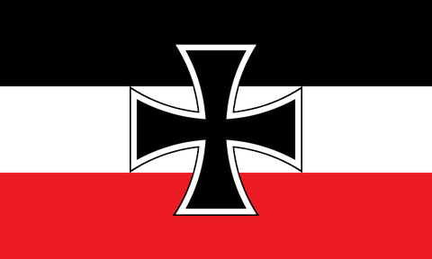 flag_of_imperial_germany_by_ltangemon-d5jm0ns
