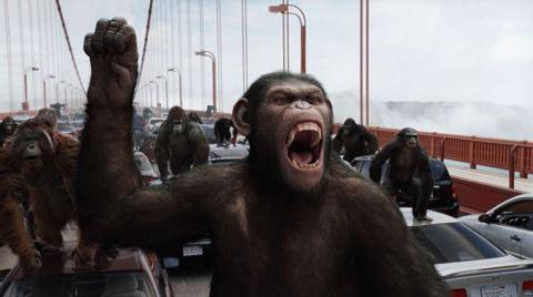rise-of-the-planet-of-the-apes-movie-image-031
