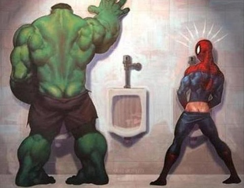 5-wtf-moments-from-the-hulk-comic-books-906794
