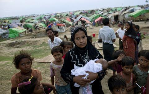 la-fg-wn-myanmar-rohingya-massacre-report-20140123
