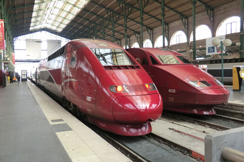 1920px-Thalys_trains