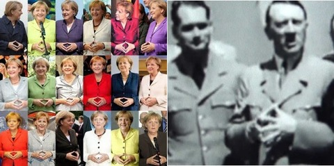 angela-merkel-masonic-hand-sign1