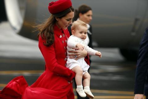 royal-family-tour1