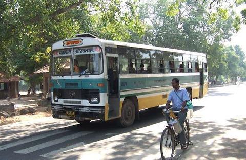 indiabus3