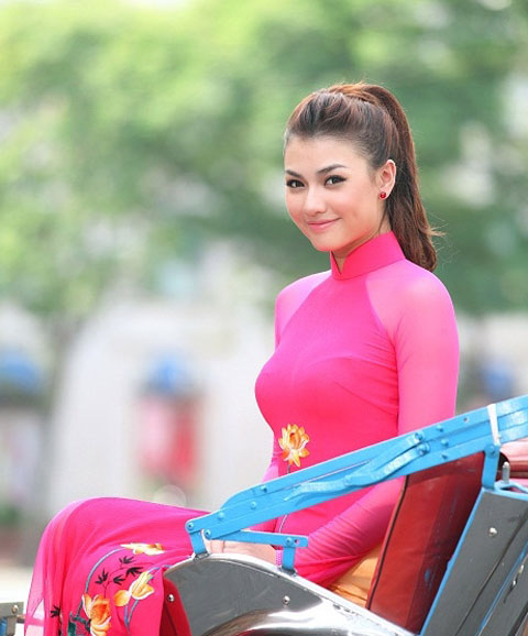 chiem-nguong-girl-xinh-ha-thanh-ao-dai-hien-diu-203145
