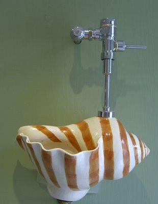 funny-strange-weird-shell-toilet