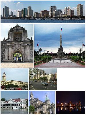 300px-Manila_Infobox_Pic_Montage