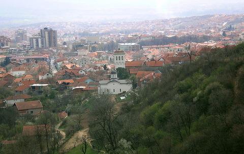 800px-Vranje
