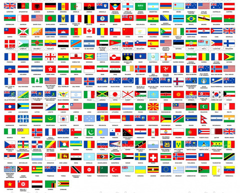 depositphotos_1344862-257-world-flags-complete-collection