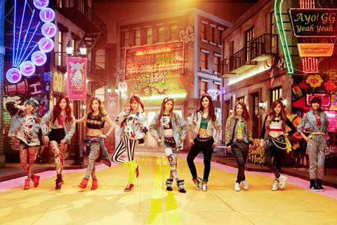 Girls-Generation-I-Got-a-Boy