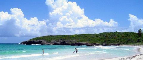 800px-Vieques_PlayaNavio2