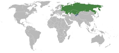 800px-Eurasian_Union_2011