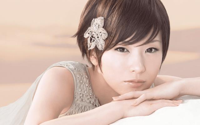famous-japanese-singers