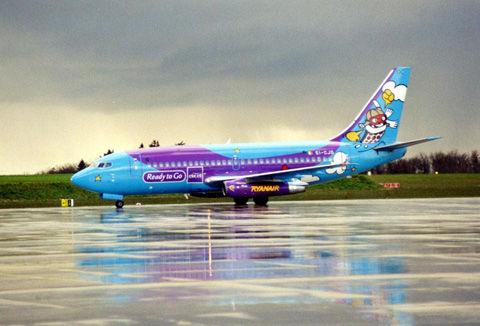 991657690_EI-CJD_Boeing-737-204-A_Ryanair